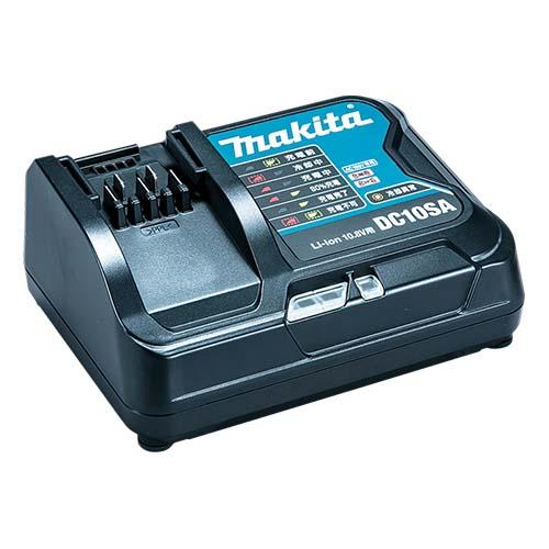 DC10SA 充電器 マキタ