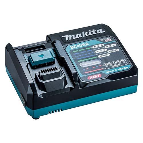 DC18RE 急速充電器 マキタ