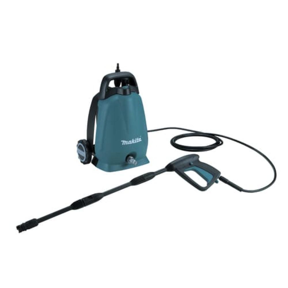 MHW0700 高圧洗浄機 マキタ