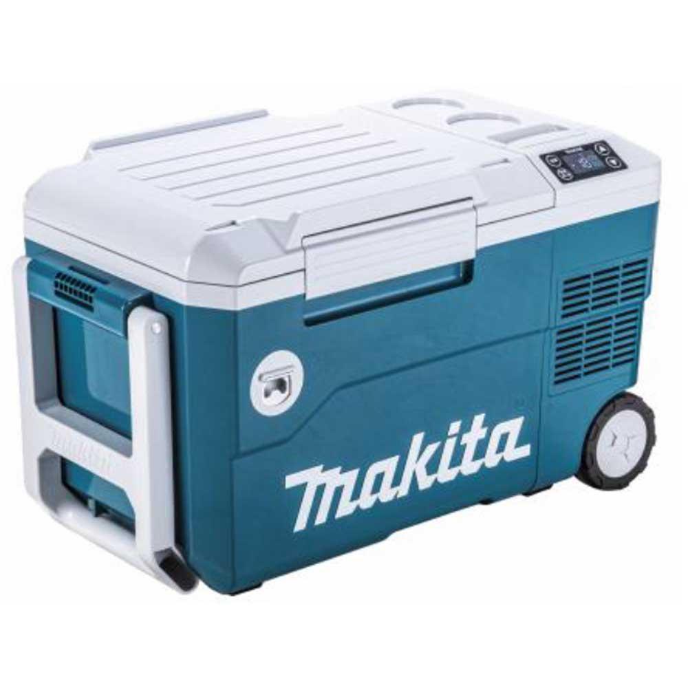 CW180DZ 18V充電式保冷温庫 クーラーボックス マキタ