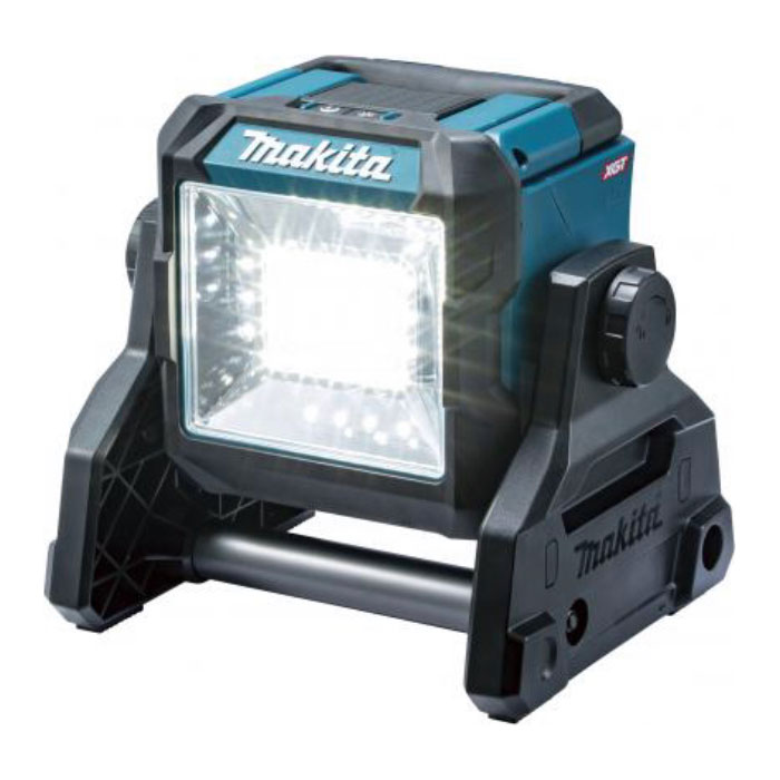 ML003G 充電式スタンドライト マキタ