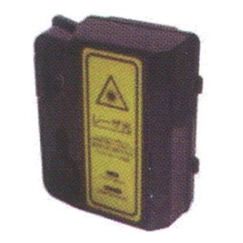 LBT-3200 レーザー墨出し器用リチウムイオンバッテリー テクノ(LTC)