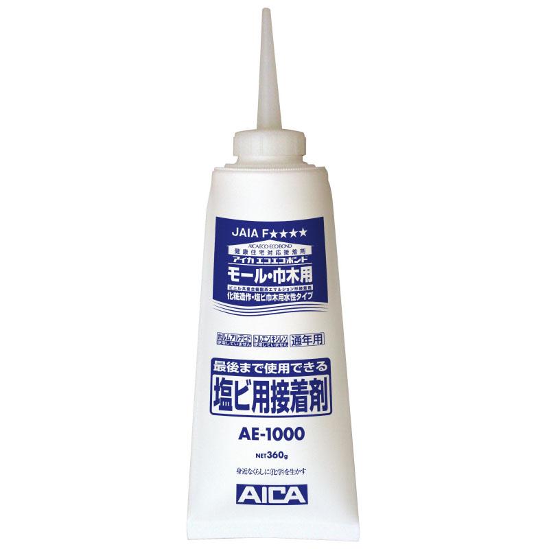 エコエコボンド  AE-1000 アイカ工業