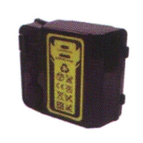 LBT-1620  レーザー墨出し器用リチウムイオンバッテリー テクノ(LTC)