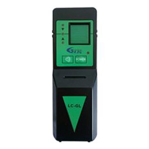 LC-GL グリンレーザー用受光器 テクノ(LTC)