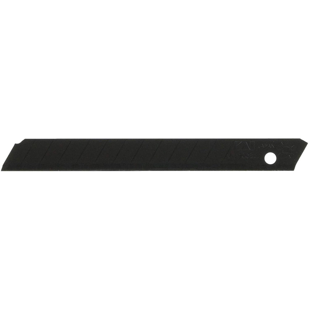 VS-50 職専 超鋭角 替刃(小) 50枚入 貝印(KAI) メール便