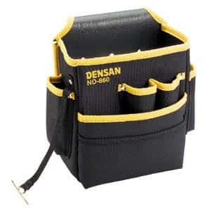 ND-860 デンサン 腰袋