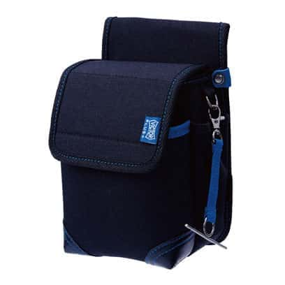 VPS-B2F ビクタープラス 腰袋