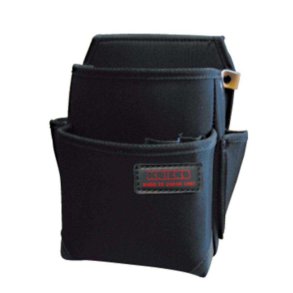 KB-211NS ニックス 腰袋