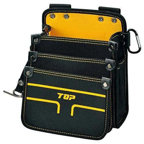 TPD-301M 電工用腰袋 トップ工業