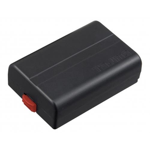 LA-BAT7424 リチウムイオン充電池7424 タジマ