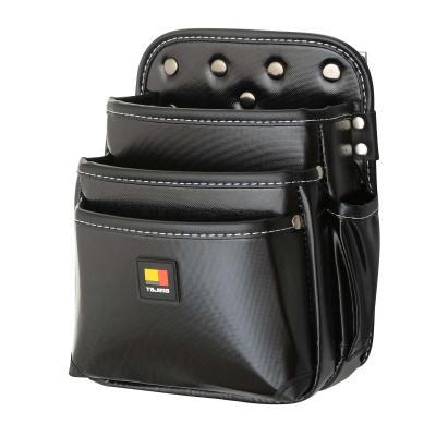 SFKBN-3L セフ着脱式腰袋 タジマ