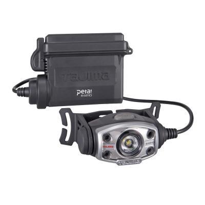 LE-E421D-SP LEDヘッドライトE421Dセット タジマ
