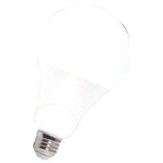 LED-22B LEDワークボールライト フジマック 当日出荷