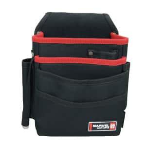 MDP-SF02 マーベルソフトフィット 腰袋