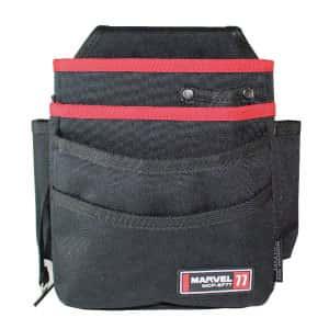 MDP-SF77 マーベル 腰袋
