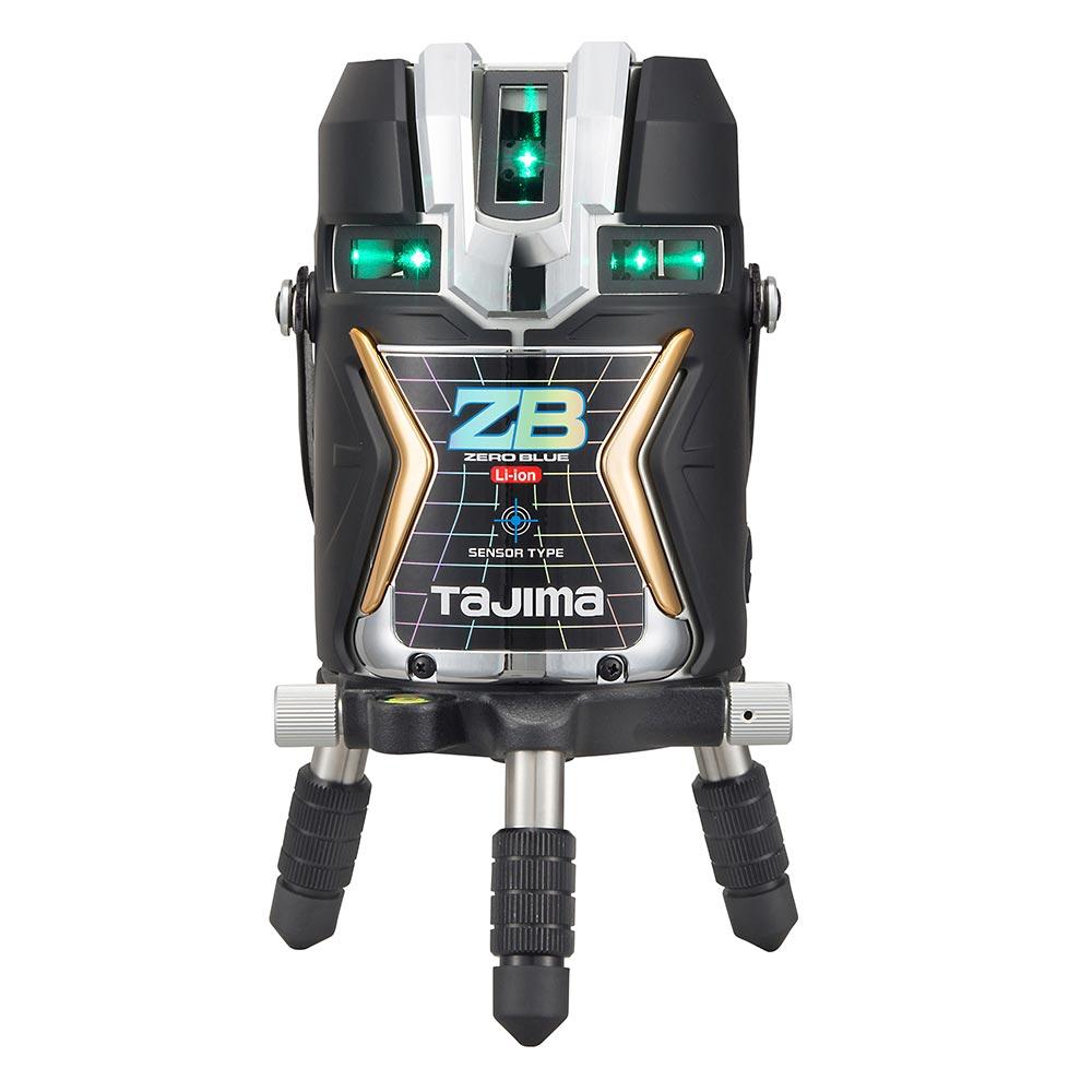 ZEROBLS-KJC ゼロブルーセンサーリチウム-KJC タジマ