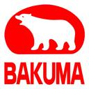 バクマ工業