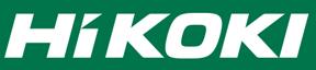 ハイコーキ(HiKOKI・日立工機)