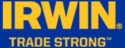 アーウィン(Irwin Industrial Tool)