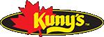 クニーズ(KUNY'S)