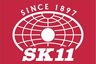 SK11(藤原産業)